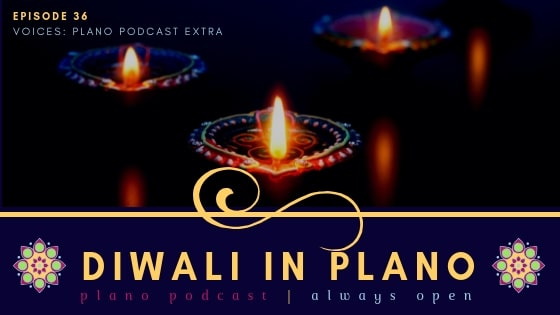 plano podcast diwali final 560